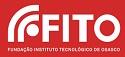 FITO - SP divulga Processo Seletivo com novas vagas