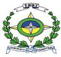 Prefeitura de Davinópolis - MA divulga cronograma atualizado do Concurso