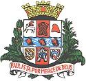 Concurso Público é divulgado pela Prefeitura de Capivari - SP