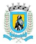 Prefetiura de Rolândia - PR prorroga novamente as inscrições do CP 02/2014