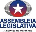 Alema - MA estende prazo de inscrição do edital 002/2013