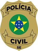 Prorrogado! Polícia Civil - SE retifica cronograma de Concurso Público com 60 vagas