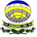 Prefeitura de Equador - RN abre Concurso Público com mais de 60 vagas