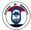 112 vagas para Prefeitura de Santana - MA