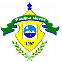 Prefeitura de Paulino Neves - MA prorroga inscrições de Concurso com mais de 50 vagas