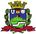 Processo Seletivo é aberto em Estância Climática do Analândia - SP pela Prefeitura