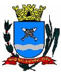Prefeitura de Barrinha - SP divulga Concurso Público