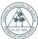 Câmara de Buritis - MG informa dois novos Processo Seletivos com salários de até R$ 3,1 mil