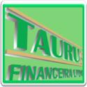 Taurus Financeira apresenta 17 vagas de trabalho em Boa Vista - RR