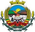 Concurso Público é retificado pela Prefeitura de Boa Vista do Incra - RS