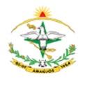 Prefeitura de Araújos - MG abre novo Processo Seletivo