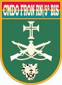 Comando de Fronteira do Exército de Rondônia divulga edital de Processo Seletivo