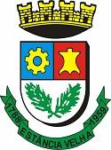 SINE de Estância Velha - RS está com 405 vagas de emprego em diversas áreas