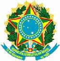 Alfândega da Receita Federal do Brasil do Porto de Vitória abre vagas de Peritos