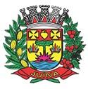 Concurso Público é anunciado pela Prefeitura Municipal de Juína - MT