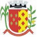 Prefeitura de Ilhéus - BA prorroga Processo Seletivo