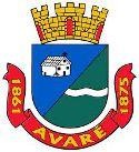 Prefeitura de Avaré - SP retifica CP 2 e mantém inalterados os CPs 1 e 3