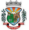 Concurso Público é promovido pela Prefeitura de Novo Xingu - RS