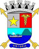 Vagas para Professor de Educação Física na Prefeitura de Vitória - ES