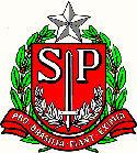 PGE - SP estende novamente prazo de inscrições da seleção 002/2011