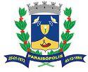 Salários de até 6,8 mil e 64 oportunidades de trabalho em Paraisópolis - MG