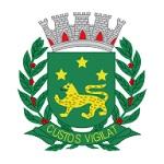 Concursos Públicos têm provas suspensas pela Prefeitura de Bauru - São Paulo