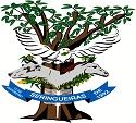 Processo Seletivo tem edital retificado pela Prefeitura de Seringueiras - RO
