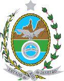 CEPERJ divulga o resultado final do concurso para o magistério estadual