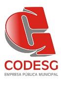 Concurso Público é prorrogado pela CODESG - SP