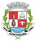 Câmara Municipal de Além Paraíba - MG realiza Concurso Público