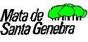 Fundação José Pedro de Oliveira - SP abre 17 vagas de diferentes níveis