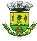 Processo Seletivo é divulgado pela Prefeitura de Ibiraiaras - RS