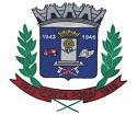 Câmara de Ponta Porã - MS retifica novamente o edital nº 001/2013 com 32 vagas