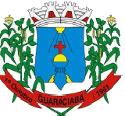 Guaraciaba - SC publica nova retificação do edital 02/2014 para cadastro reserva