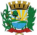 Processo Seletivo para Professores de Educação Infantil é divulgado pela Prefeitura de Romelândia - SC