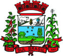 Prefeitura de Sul Brasil - SC recebe inscrições para Processo Seletivo