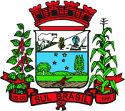 Prefeitura de Sul Brasil - SC retifica Processo Seletivo