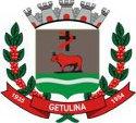 Câmara de Getulina - SP retifica concurso nº 1/2013 com vaga para Auxiliar de Serviços Gerais