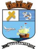 Prefeitura de Navegantes - SC anuncia novo Processo Seletivo