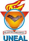 Uneal prorroga até 2013 prazo de concurso realizado em 2008