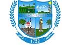 Prefeitura de Santo Antônio do Descoberto - GO oferta 24 vagas por meio de Processo Seletivo