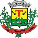 Concurso Público será realizado pela Prefeitura de Itarantim - BA