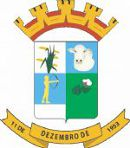 112 vagas de diferentes áreas e níveis na Prefeitura de Terenos - MS