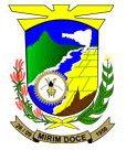 Vagas disponíveis na Prefeitura de Mirim Doce - SC