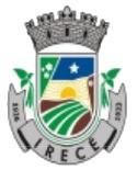 Concurso Público para Agente de Trânsito é divulgado pela Prefeitura de Irecê - BA