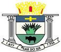 Processo Seletivo é iniciado em Pilar do Sul - SP