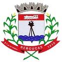 Prefeitura de Rebouças - PR divulga anexos aos CPs 001 e 002/2014