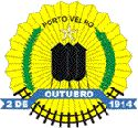 Prefeitura de Porto Velho - RO abre novo Concurso Público com 824 vagas