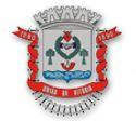 Setp divulga oportunidades de trabalho em União da Vitória - PR