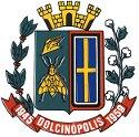 Concurso Público é promovido pela Prefeitura de Dolcinópolis - SP